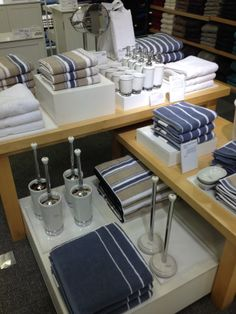 John Lewis - London - Homewares - Home - Cook & Dine - Cookshop - Lifestyle - Visual Merchandising - Layout - Landscape - www.clearretailgroup.eu