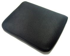 10,12,13,14,15,17 inch portable durable net mesh laptop notebook tablet bag sleeve pouch cover case bag01 Nail That Deal http://nailthatdeal.com/products/101213141517-inch-portable-durable-net-mesh-laptop-notebook-tablet-bag-sleeve-pouch-cover-case-bag01/ #shopping #nailthatdeal