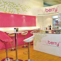 Google Image Result for http://mindfuldesignconsulting.com/wp-content/uploads/2011/06/yogurt-shop-design-myberry.jpg