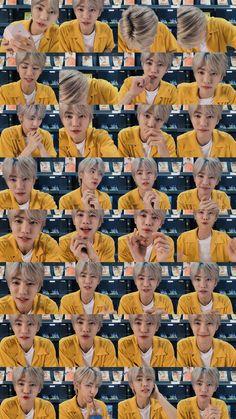 Jaemin Mamam tuuuu sein Inhalt sind alle nana: v Imagine This - Retractable Awnings Retractable awni J Pop, Taeyong, Jaehyun, Winwin, Nct 127, Ntc Dream, Nct Dream Jaemin, Nct Life, Hip Hop