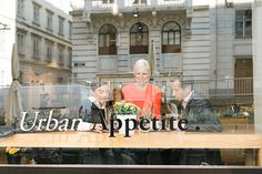 Marco Simonis - Bastei 10 - Lichtpixel Drink, Tote Bag, Eat, Beverage, Totes, Tote Bags, Drinking