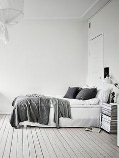 jessica154blog: via (my) unfinished home