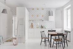 Gloria – Blogit | Pieni talo Helsingissä – Uusia kuvia Muoto2:lle