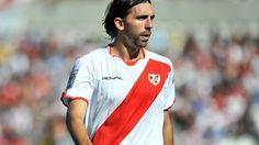 Jordi Figueras, nuevo objetivo del Rayo - http://mercafichajes.es/12/07/2013/jordi-figueras-objetivo-rayo/
