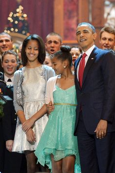 December 9, 2012