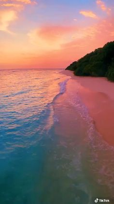 Strand Wallpaper, Sunset Wallpaper, Sunset Pictures, Beach Pictures, Beautiful Sunset, Beautiful Beaches, Beach Aesthetic, Sunset Photography, Beautiful Landscapes