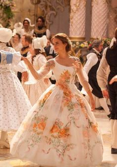 Wedding dresses disney princess beauty and the beast 49 ideas for 2019 dresses disney belle Wedding dresses disney princess beauty and the beast 49 ideas for 2019 Beauty And The Beast Wedding Dresses, Belle Wedding Dresses, Beauty And The Beast Dress, Disney Beauty And The Beast, Wedding Beauty, Emma Watson Beauty And The Beast, Beauty And The Beast Costumes, Beauty Beast, Emma Watson Belle Dress