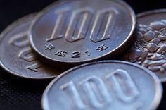 LaHos Welt: Bank of Japan hält sich zurück