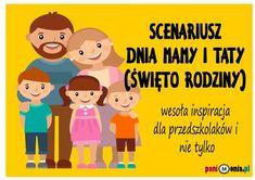 Archiwa: Do pobrania - Pani Monia Kids Education, Family Guy, School, Fictional Characters, Therapy, Projects, Early Education, Fantasy Characters, Griffins
