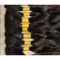 Indian Remy Hair Extension provides Virgin Non Virgin Remy Hair Extension online.