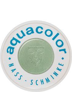 Aquacolor Interferenz 30 ml | Kryolan - Professional Make-up $28.85