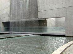 Výsledok vyhľadávania obrázkov pre dopyt water museum