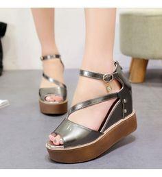 2f69de38bd717 Apricot New Hig Heels  Heels Women s Shoes