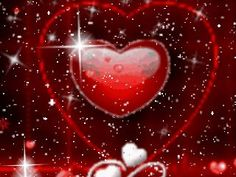 1000+ images about Hearts on Pinterest | Mobile wallpaper, Heart ...