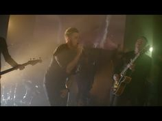 ▶ OneRepublic - If I Lose Myself - YouTube