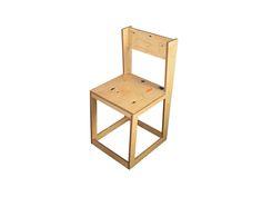 stoelen - Google zoeken