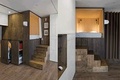 small apartment - #small #apartments