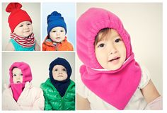 We know summer's around the corner and we no longer want to hear about winter. But, being a mom means thinking ahead, and when there's a good deal on essentials like winter hats, we just can't miss out! 40% off glup hats and balaclavas www.sweetbabydealz.com Balaclavas at  $13.25