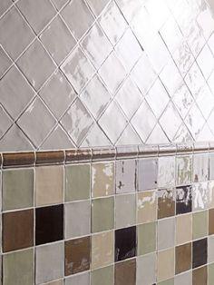 Die 45 Besten Bilder Von Kuchenruckwand New Kitchen Tiling Und