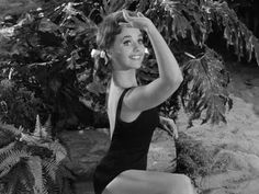 What would you have left behind to be with a girl like Mary Anne Summers, the character played by Dawn Wells in Gilligan's Island? Read Blue Rubber Pool to find out. Mary Ann And Ginger, Giligans Island, Online Photo Gallery, Farrah Fawcett, Old Shows, Old Tv, Beautiful Actresses, Beautiful Celebrities, Old Hollywood