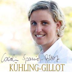 Weingut Kühling-Gillot - Rheinhessen