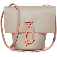 a1e98bb3a5 Shop Women s Zac Zac Posen Shoulder bags on Lyst. Track over 3613 Zac Zac  Posen Shoulder bags for stock and sale updates.