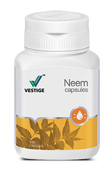 vestige neem is useful in treating and preventing  skin disorders and keeping your skin healthy and glowing. vestige neem helps reduce blood sugar which can make it especially use for people suffering from diabetes. neem has anti bacterial fungal, anti fungal & blood purifying properties. Azadirachta Indica, Reduce Blood Sugar, Good Night Sweet Dreams, Healthy Skin, Disorders, Your Skin, Glow, Messages, Discount Price