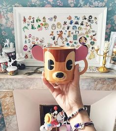 Regardez cette photo Instagram de @mugs_of_disney • 2,099 mentions J'aime
