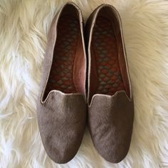 Sam Edelman calf loafers Excellent used Sam Edelman calf loafers super comfy Sam Edelman Shoes Flats & Loafers