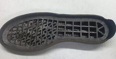 Schuh Sohlen-wasserdicht Sohlen-Gummi-Sohlen für von FeltingBottega