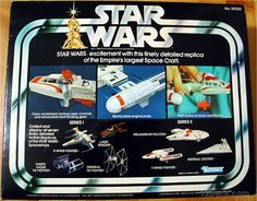 Star Wars Y-Wing Die-Cast