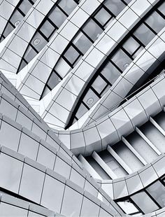 Amazing Architecture from around the world.