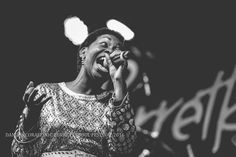 James & Black Porretta Soul Festival 2016 http://www.danielecorallini.it/photo/photo-archive/porretta-soul-festival-2016