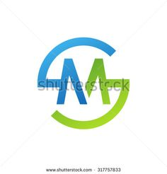 Sm Stock Photos, Images, & Pictures   Shutterstock