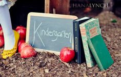 back to school photography ideas - Google Search