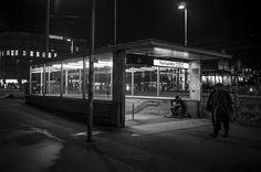 karlsplatz Vienna, Urban, Pictures, Photography, Fotografie, Fotografia, Paintings, Photograph, Clip Art