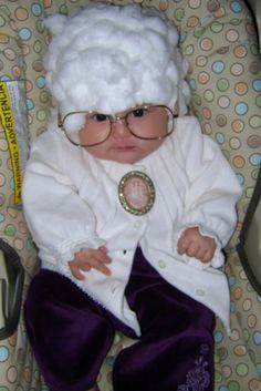 The Most Awesome Halloween Costumes For Kids Based on Movies and Television