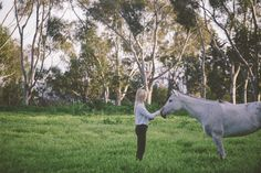 Woman's best friend by adam rondepierre on @creativemarket
