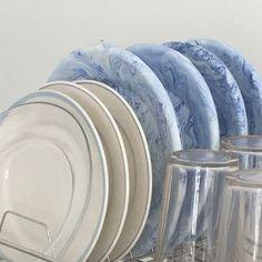 blue aesthetic soft pastel blue light blue dark blue white grunge minimalistic japanese korean ethereal aesthetic aesthetics r o s i e Light Blue Aesthetic, Blue Aesthetic Pastel, Aesthetic Colors, Periwinkle Blue, Pastel Blue, Cerulean, Blue Feeds, Everything Is Blue, Alice Blue