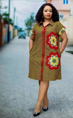 Best African Dresses, Latest African Fashion Dresses, African Print Fashion, African Attire, African Style Clothing, African Print Dresses, African Print Dress Designs, Ankara Designs, African Fashion Designers