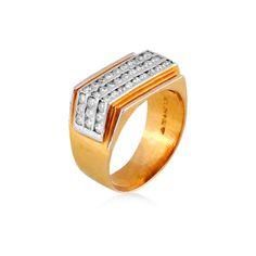 #gold #whitegold #Luxurious #diamond #diamondring #diamondjewellery #goldjewelry #jewellery #fashion #mensjewelry #mensring #Bracelets #Belt #customizedjewelry #couturejewelry #Men #Pendant #Happy #bespokejewelry #pearlsfromheaven #Rose #Gold #diamondEarring #Earring #Diamond #Ring #Diamondring #Eternityring #Halfeternity #Engagement #Men #Ring #Bracelet #Wedding #WWE #Ebay #IAMSRK #SHAHRUKH #KHAN #celebrity #Queen #King #Happy #Mood #Pin #blackfriday #black #Womens #Solitaire #Bold #Smile…