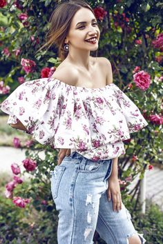 Bell Sleeves, Bell Sleeve Top, Off Shoulder Blouse, Flannel, Blouses, Stylish, Dress, Instagram, Tops