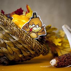 Thanksgiving Games Gallery