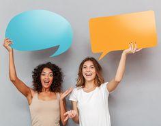 Du kannst auf unserer Coachingseite ab jetzt Termine online buchen.  Es gibt zwei Möglichkeiten für Express-Coachings - für alle die kurzfristig Unterstützung brauchen.  Zusätzlich kannst du ein kostenloses Kennenlerngespräch buchen.  Einfach durchklicken - Termin aussuchen - und los geht's!  Es ist so einfach einen Coachingtermin zu vereinbaren. Wir freuen uns riesig!  hashtag#online hashtag#coaching hashtag#coachingonline hashtag#leadershiptip hashtag#bemeacademy Coaching, Leadership, Getting To Know, Communication, Simple, Training