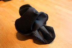 Ohjetta ja vähän muutakin - Pientä kivaa Doilies, Baby Shoes, Diy, Fashion, Moda, Bricolage, Fashion Styles, Baby Boy Shoes, Do It Yourself