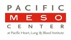 Pacific Meso Center receives $100,000 donation for #mesothelioma stem cell research | Stem Cells Freak