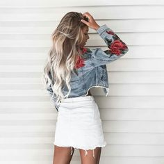 Find More at => http://feedproxy.google.com/~r/amazingoutfits/~3/0lOoDjUvNUw/AmazingOutfits.page