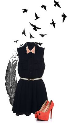 """Untitled #193"" by beardwood ❤ liked on Polyvore"