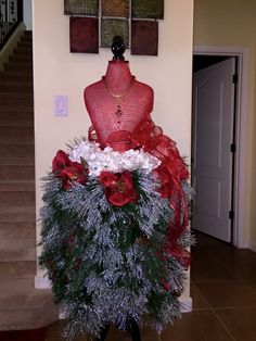 Designed by Betsy B. from Casa Grande, Arizona