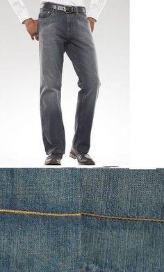 Axist  jeans authentic vintage straight leg 5 pockets Cotton men' size 30/30 NEW  26.99 http://www.ebay.com/itm/Axist-jeans-authentic-vintage-straight-leg-5-pockets-men-size-30-30-40-30-NEW-/231536786185?
